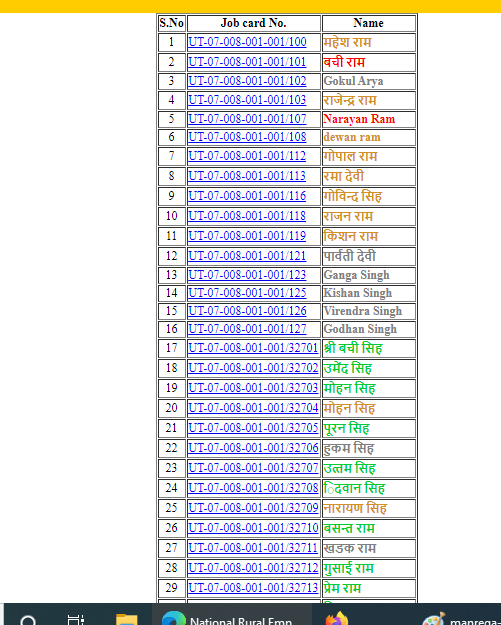 manrega-ka-payment-list-online-check